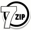 7z_sg01