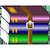 WinRar-logo-Windowstan