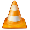 vlc-media-player-icon-23